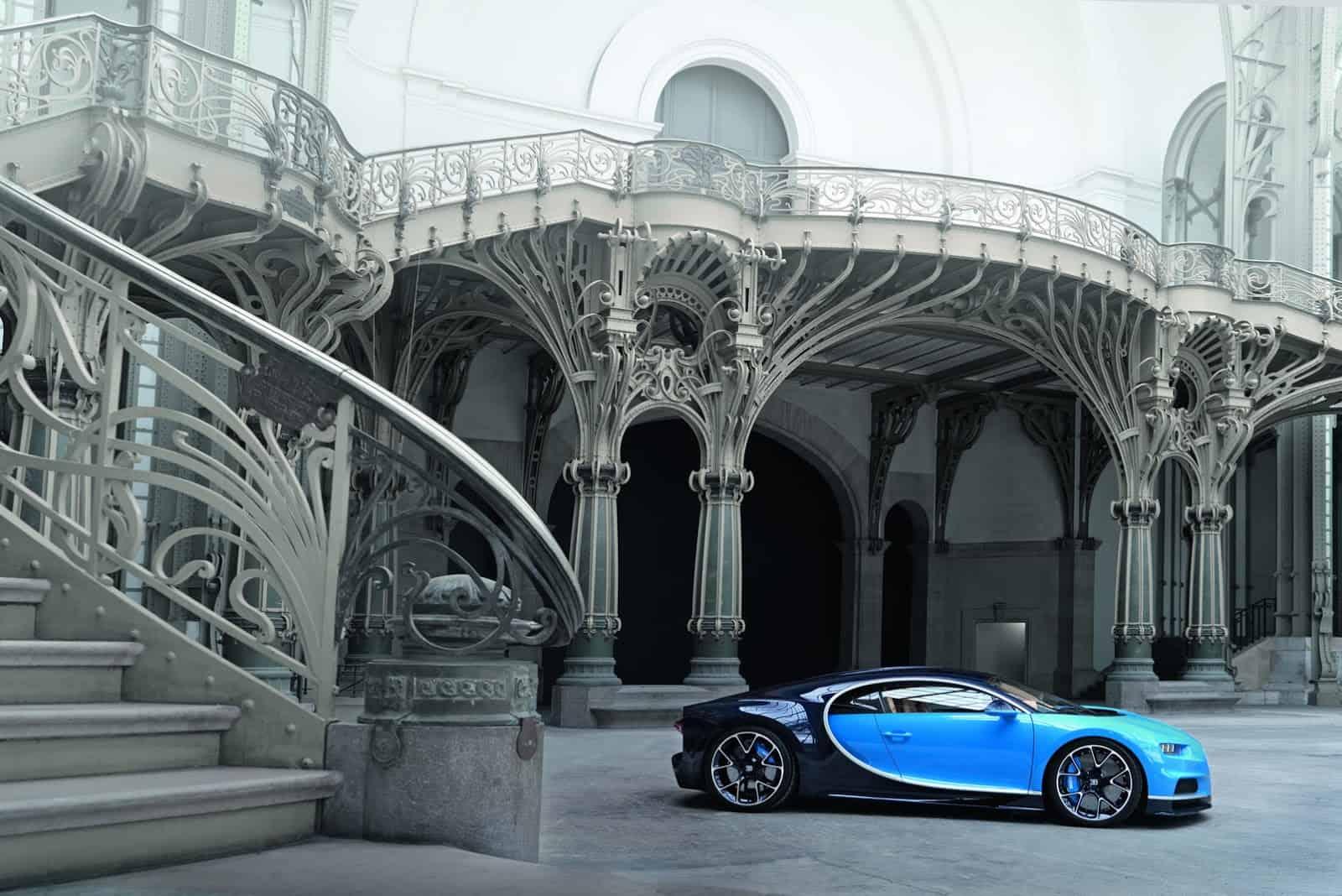 Bugatti-Chiron-53