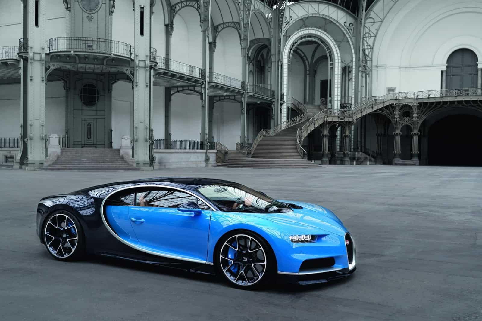 Bugatti-Chiron-54