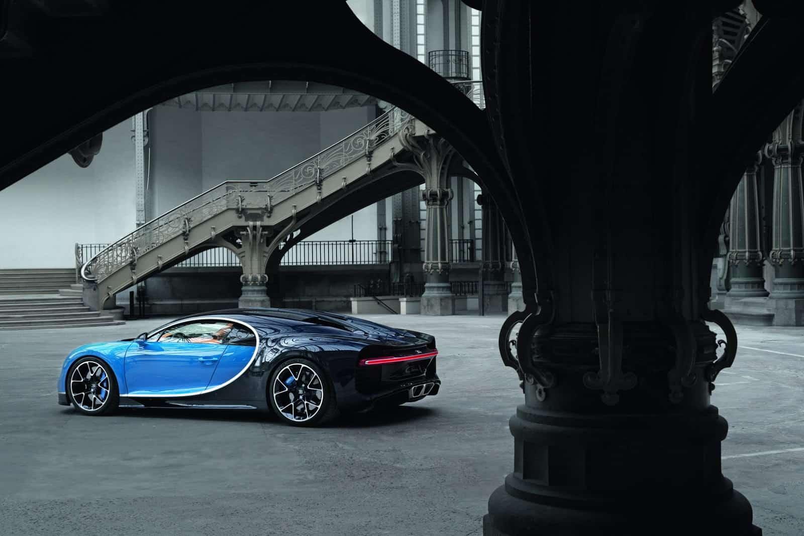 Bugatti-Chiron-55
