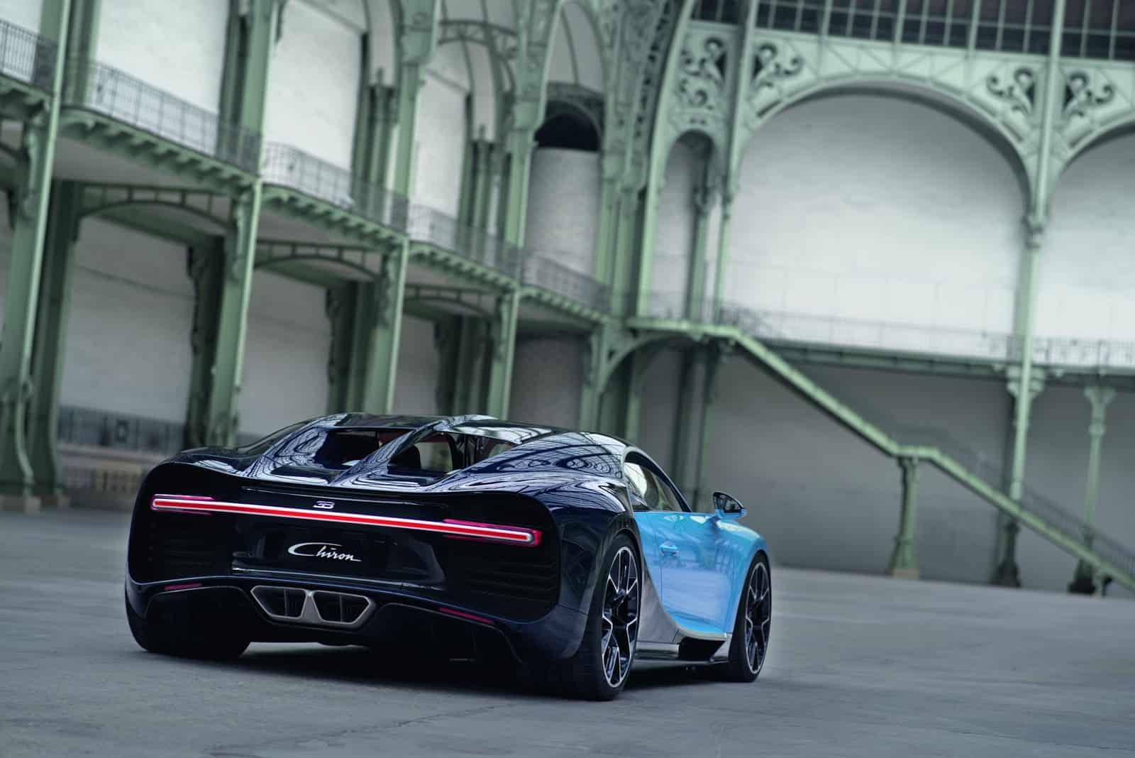 Bugatti-Chiron-56