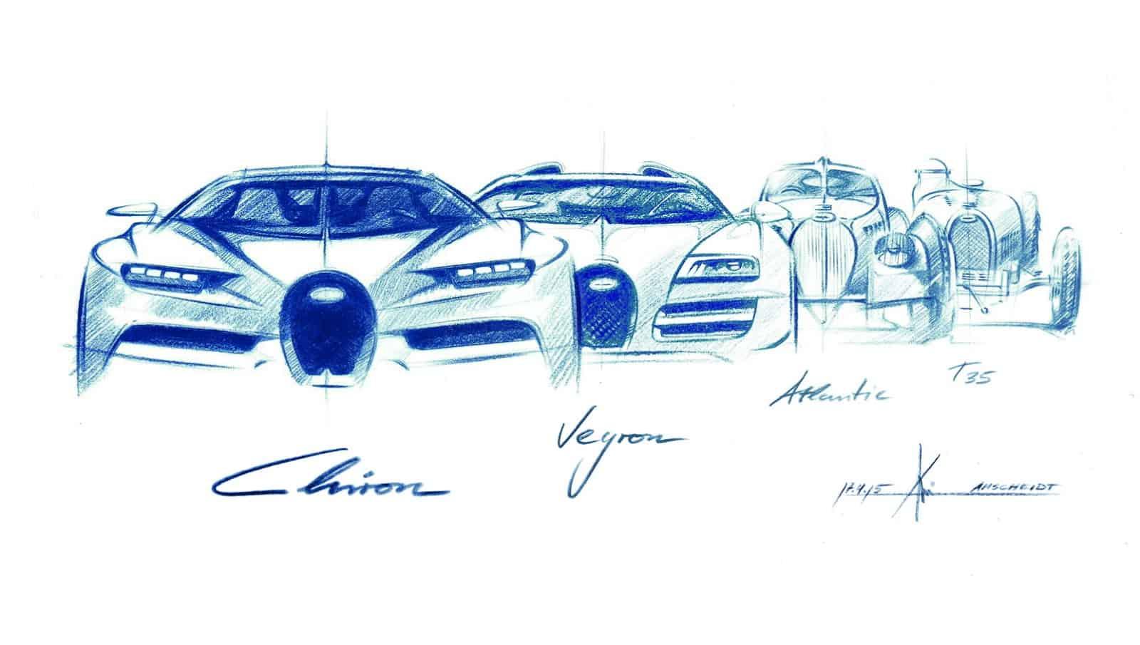 Bugatti-Chiron-77