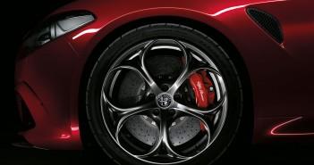 alfa-romeo-giulia-qv-wheel