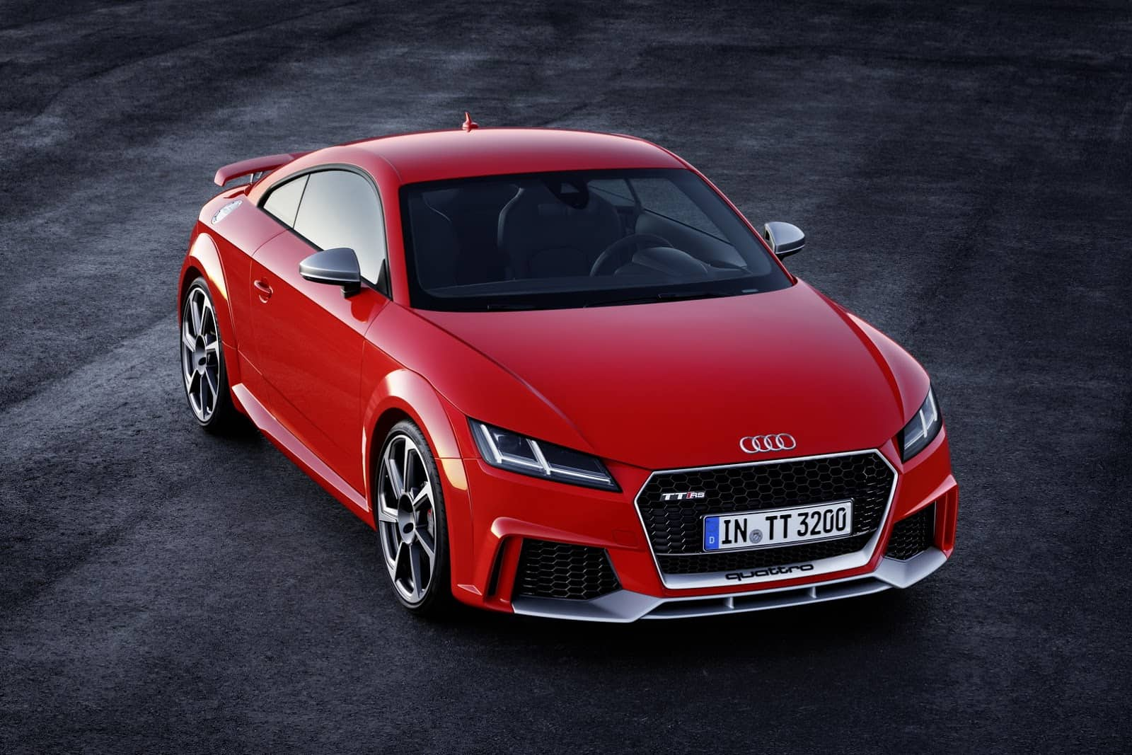 Audi-TT-RS-Coupe-16