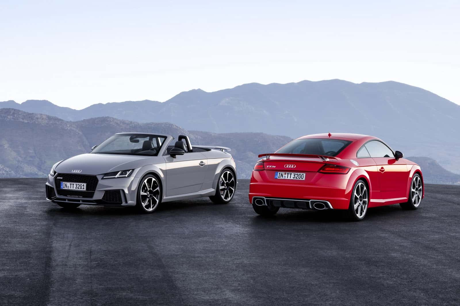 Audi-TT-RS-Coupe-18