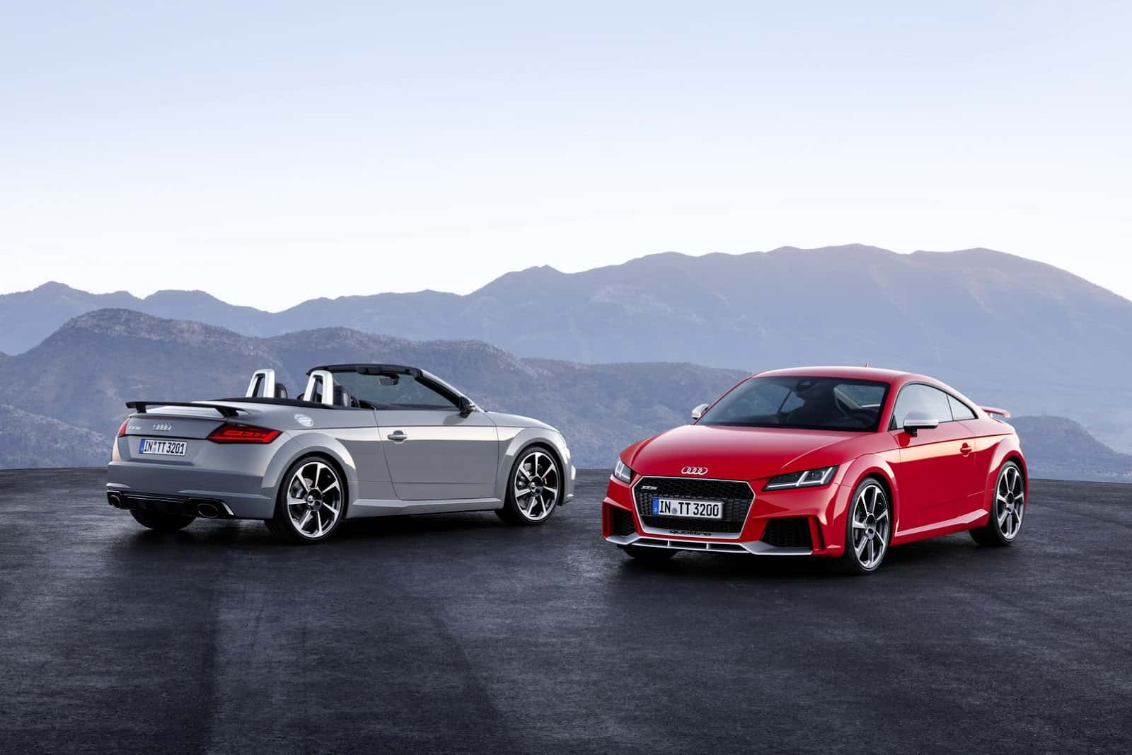 Audi-TT-RS-Coupe-19