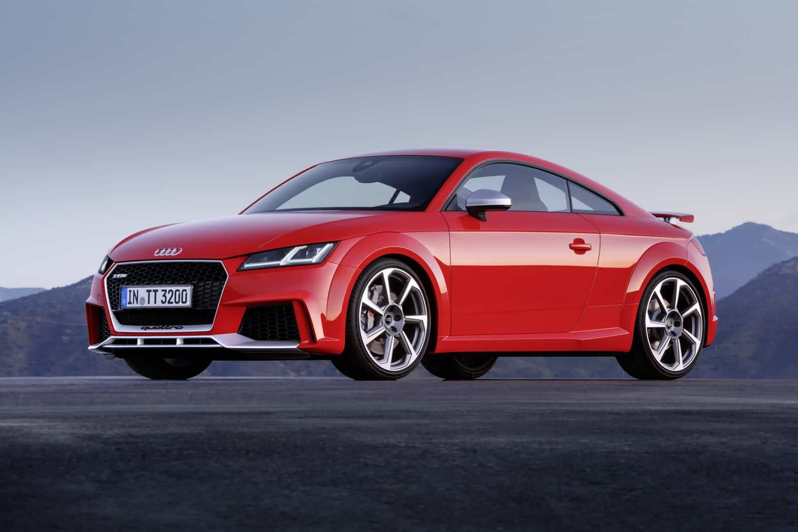 Audi-TT-RS-Coupe-7