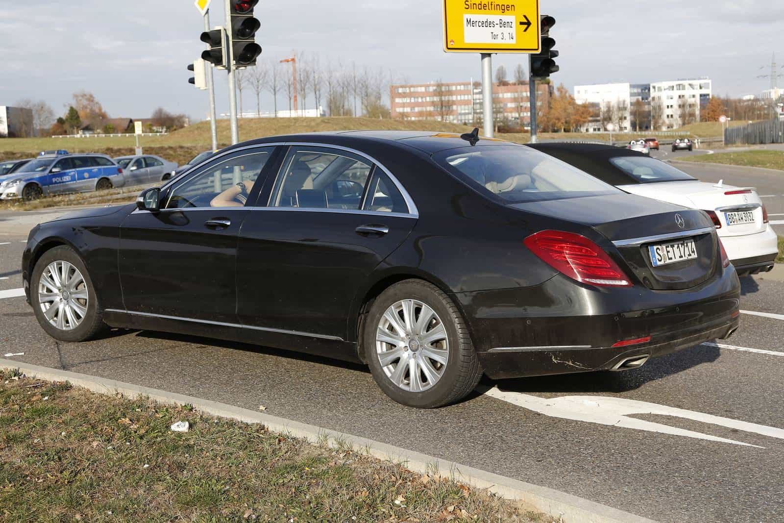 Mercedes-S-class-Facelift-004