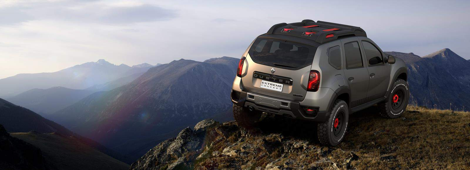 2016-renault-duster-extreme-concept-1