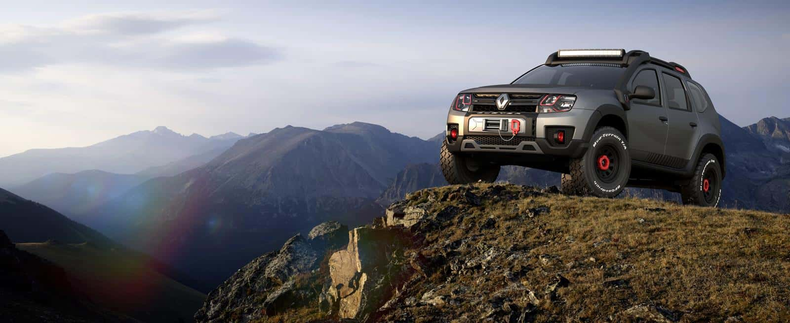 2016-renault-duster-extreme-concept-3