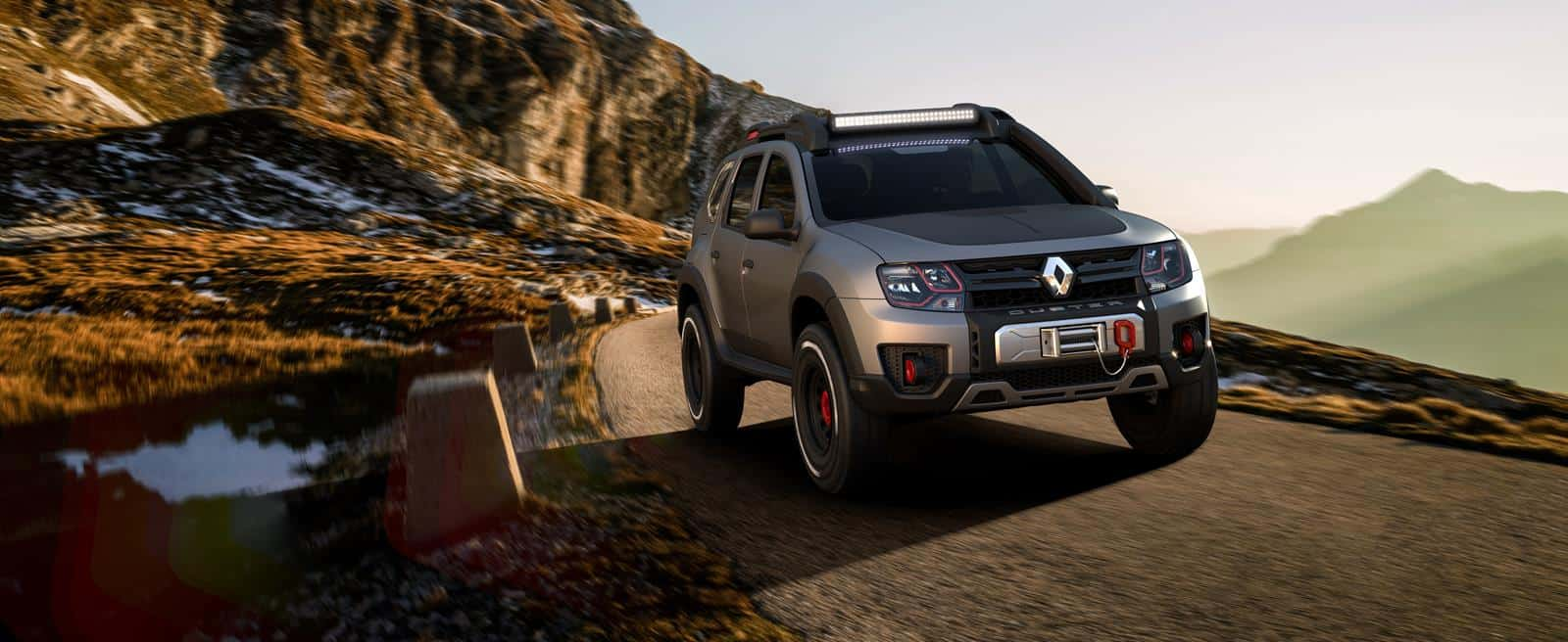 2016-renault-duster-extreme-concept-7