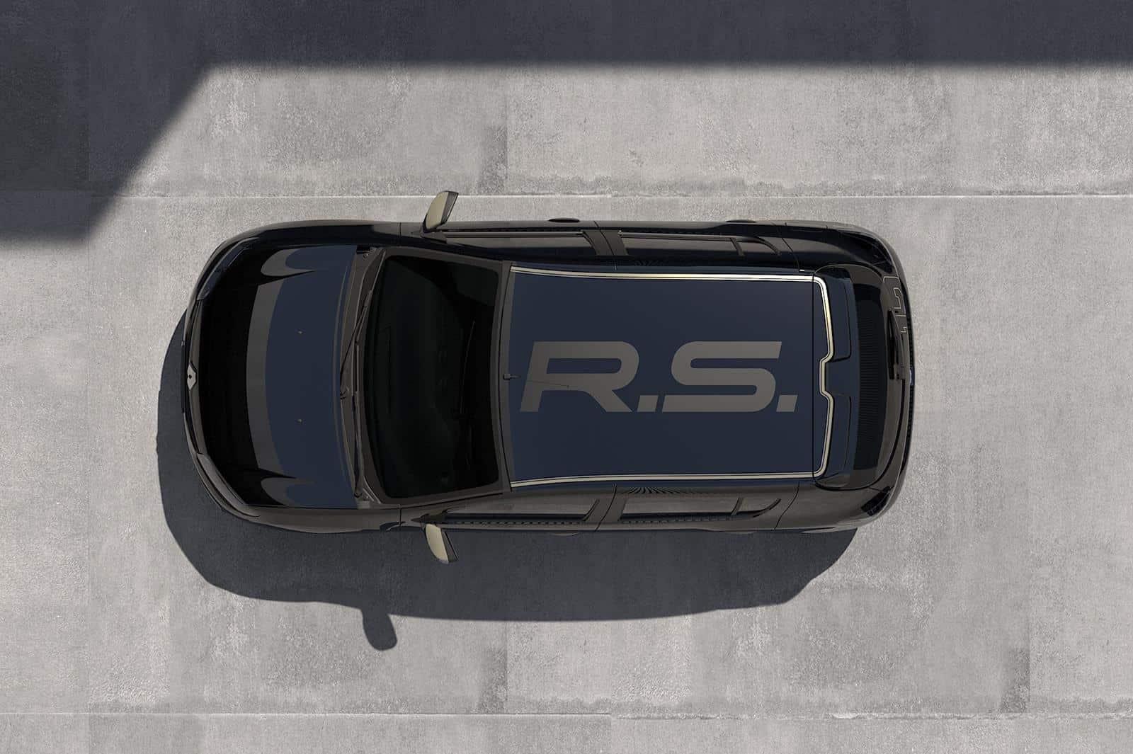 2016-renault-sandero-rs-grand-prix-concept-3