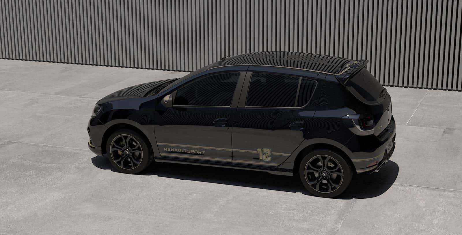 2016-renault-sandero-rs-grand-prix-concept-5