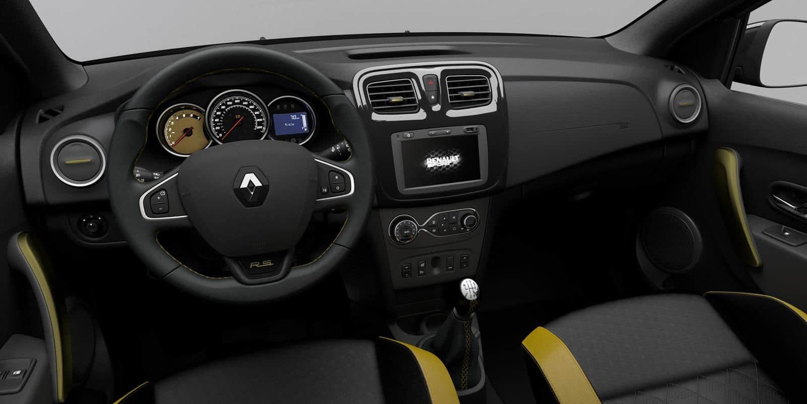 2016-renault-sandero-rs-grand-prix-concept-8