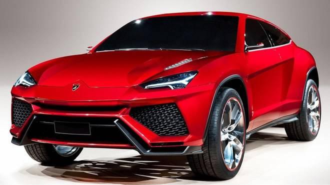 2017-Lamborghini-Urus-NCI-1