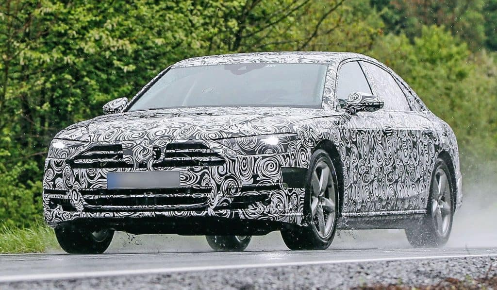 Audi-A8-2017-Spy-Photos-2-1024x597