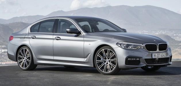 G30-BMW-5-Series-3-630x299