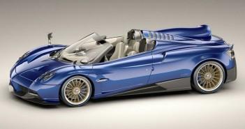Pagani-Huayra-Roadster-12