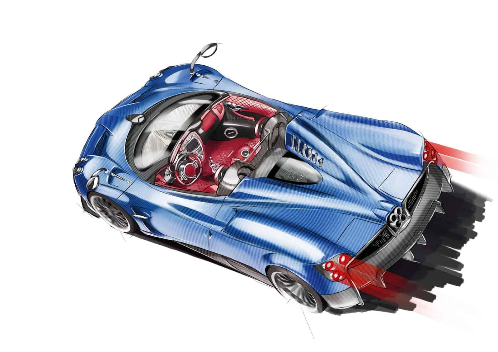 Pagani-Huayra-Roadster-13