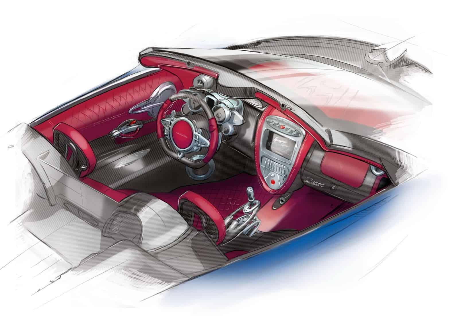 Pagani-Huayra-Roadster-14