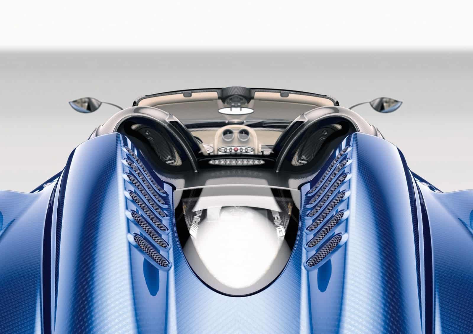 Pagani-Huayra-Roadster-16