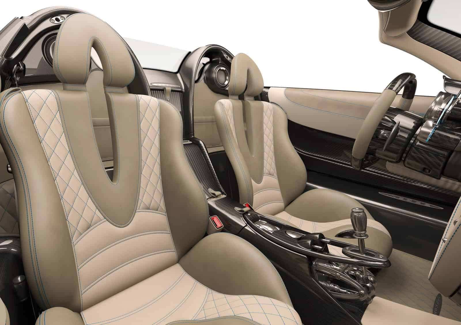 Pagani-Huayra-Roadster-25