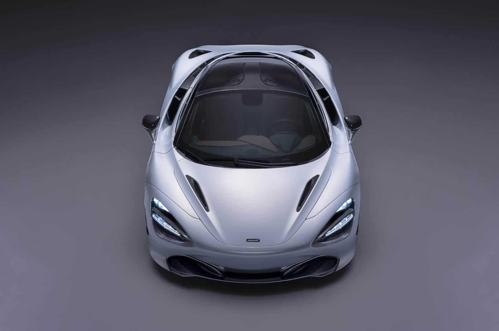 McLaren 720S-04-Studio copy