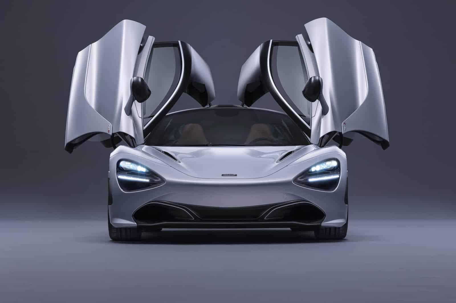 McLaren 720S-08-Studio copy