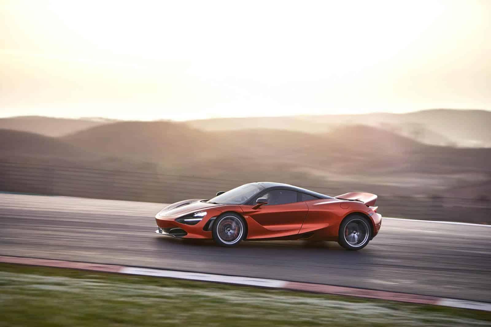 McLaren 720S-22-Action copy
