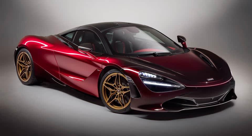 McLaren-720S-Velocity-by-MSO-11
