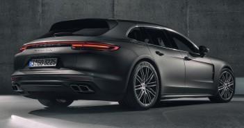 Porsche Panamera Sport Turismo -12