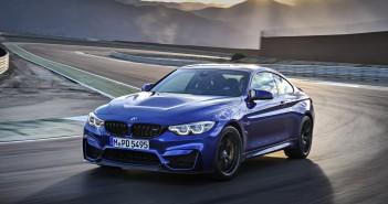 BMW-M4-CS-16