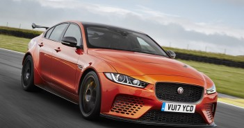 Jaguar-XE-SV-Project-8-2