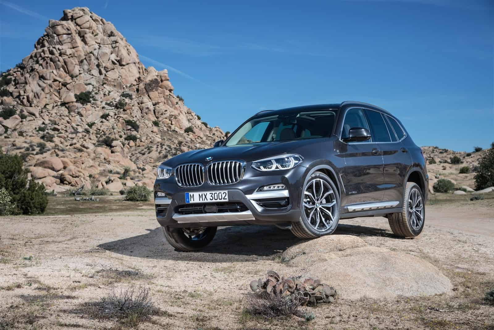 bmw-x3-all-new-2018-104