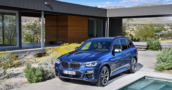 bmw-x3-all-new-2018-12