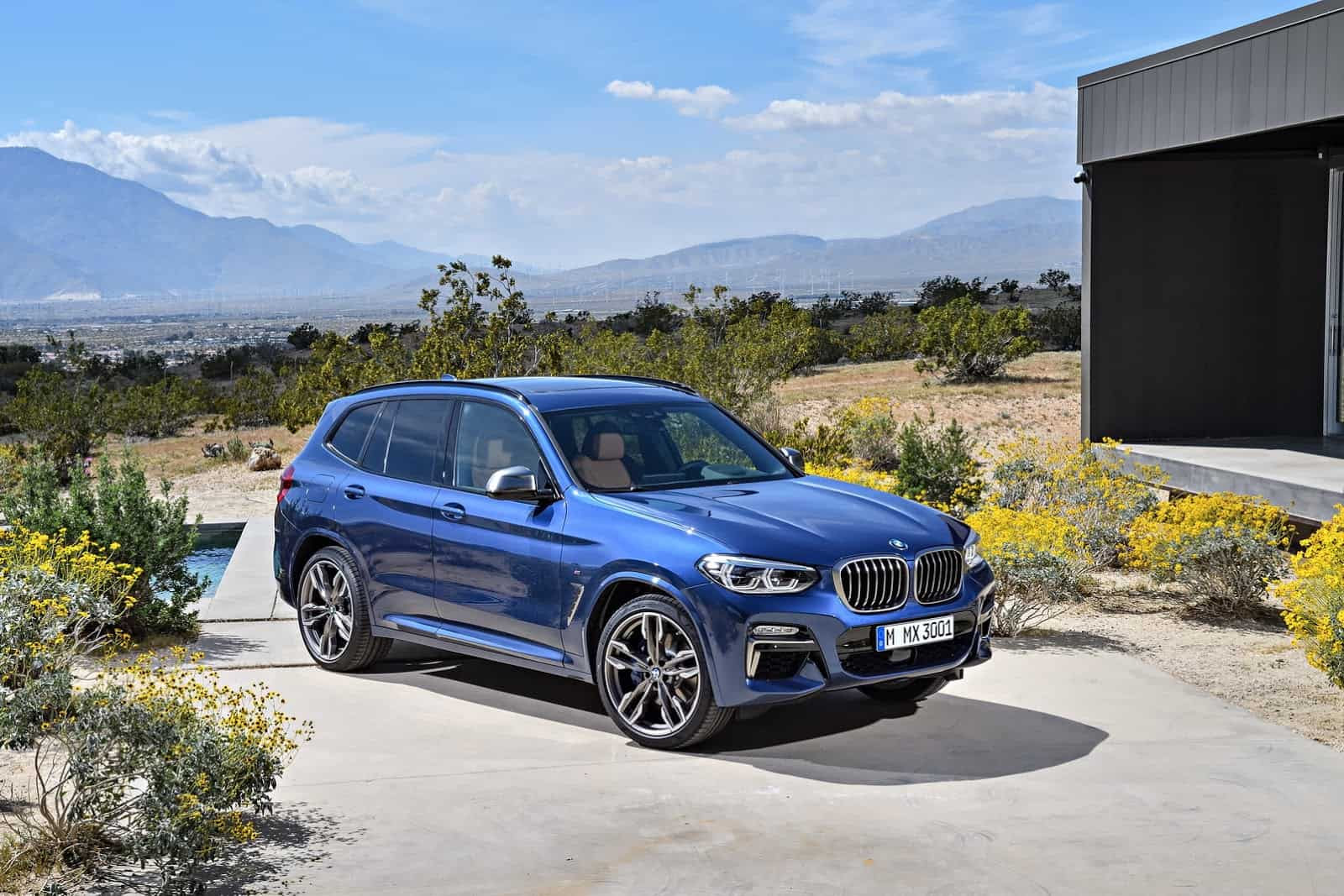 bmw-x3-all-new-2018-2