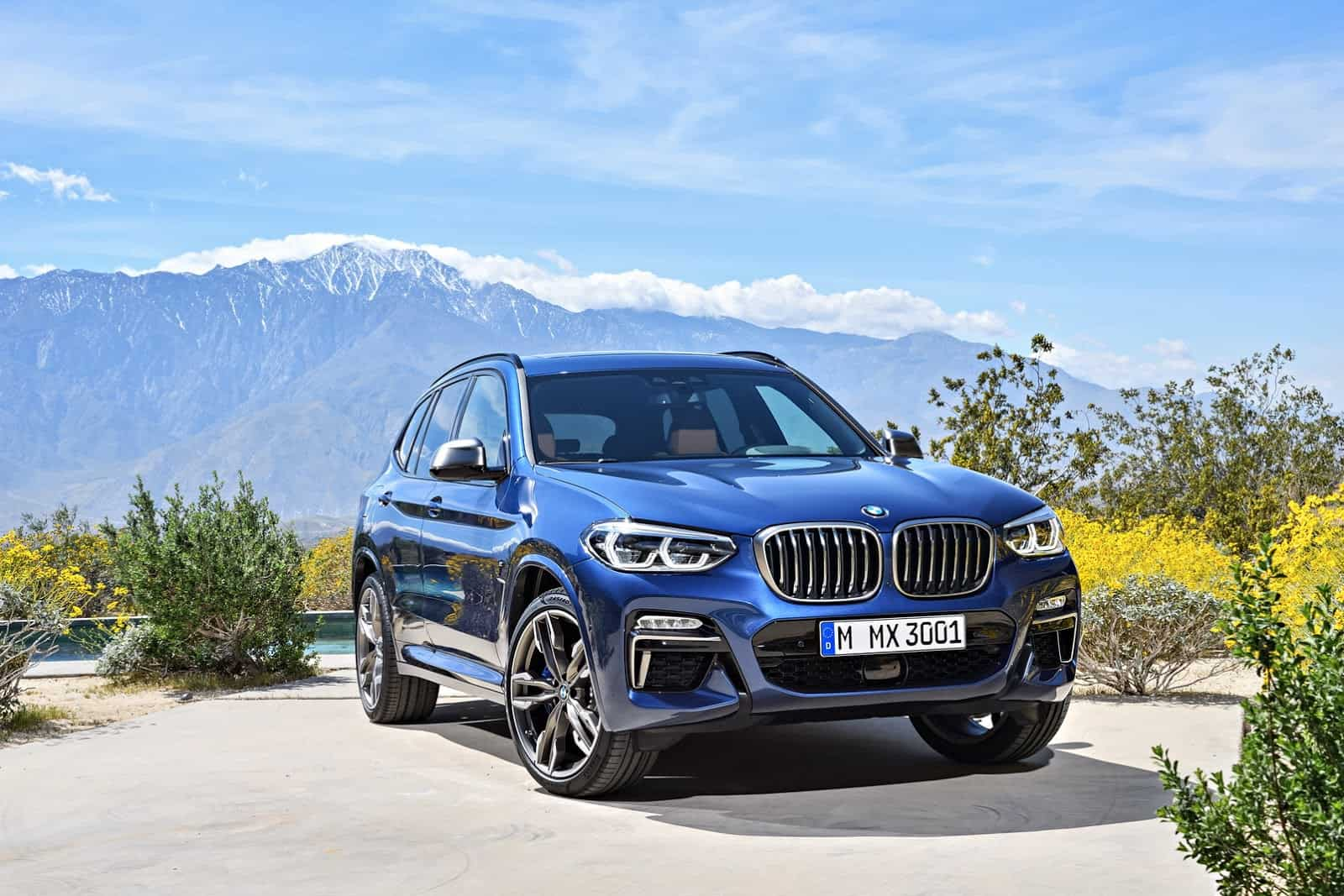 bmw-x3-all-new-2018-4