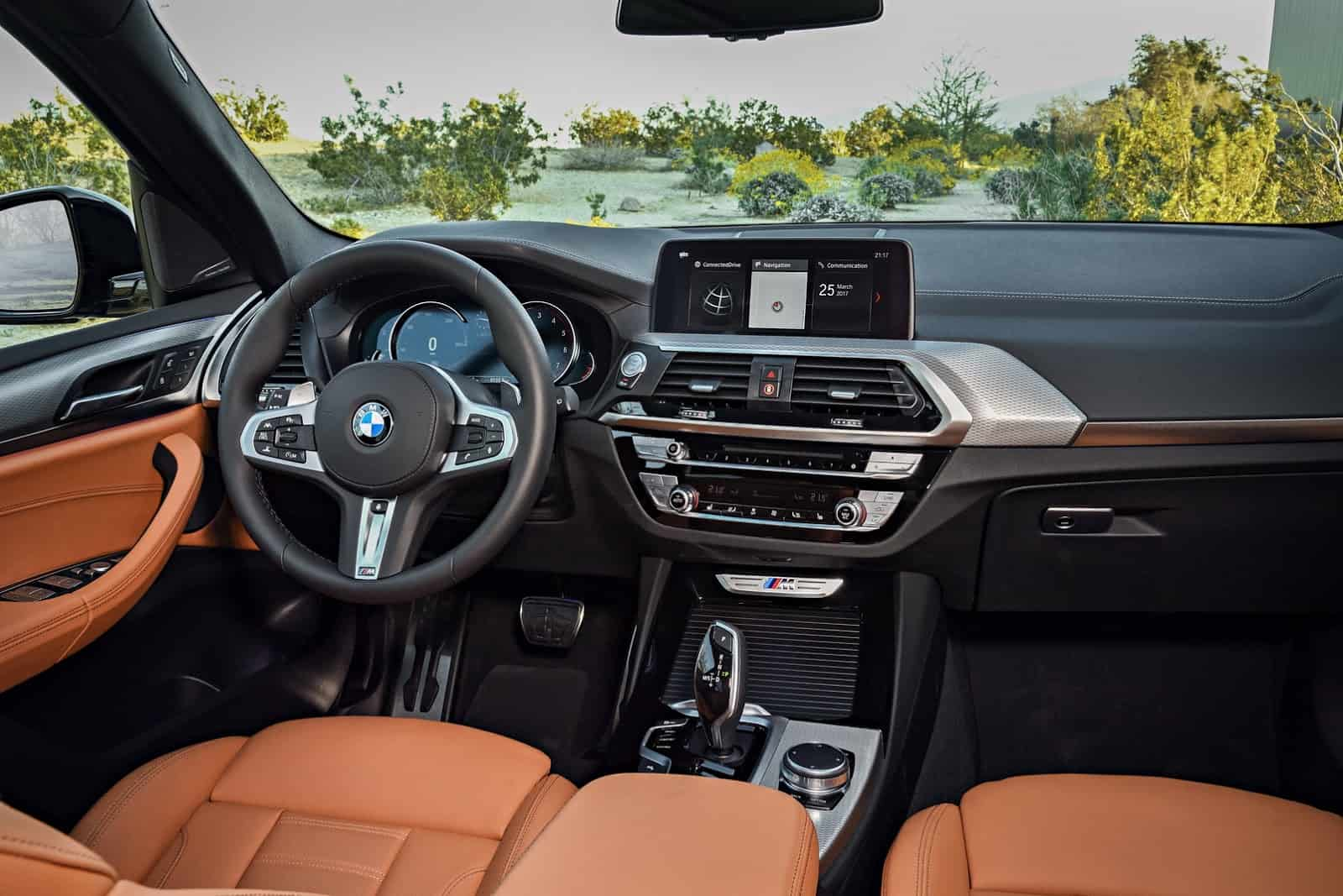 bmw-x3-all-new-2018-53