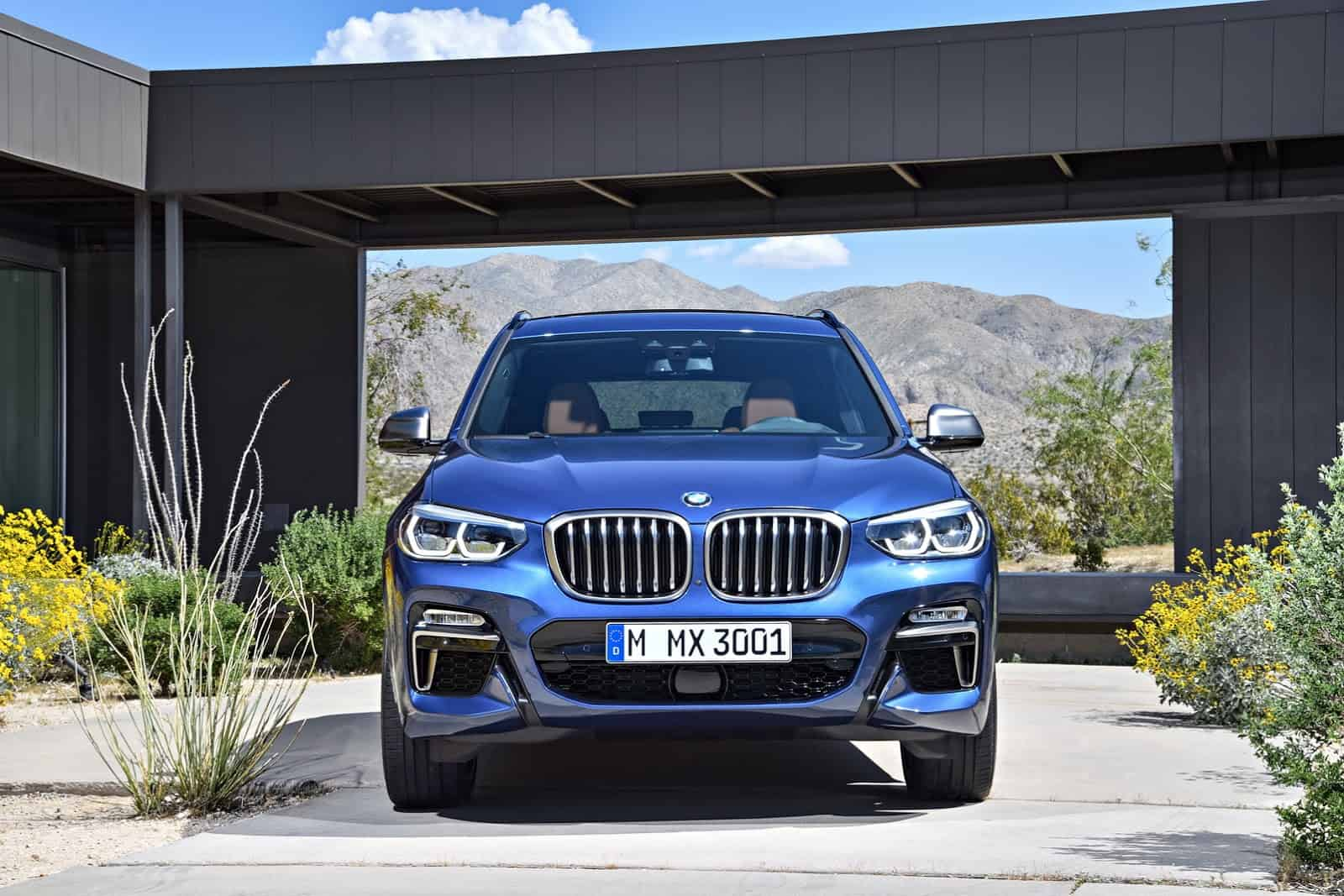 bmw-x3-all-new-2018-6