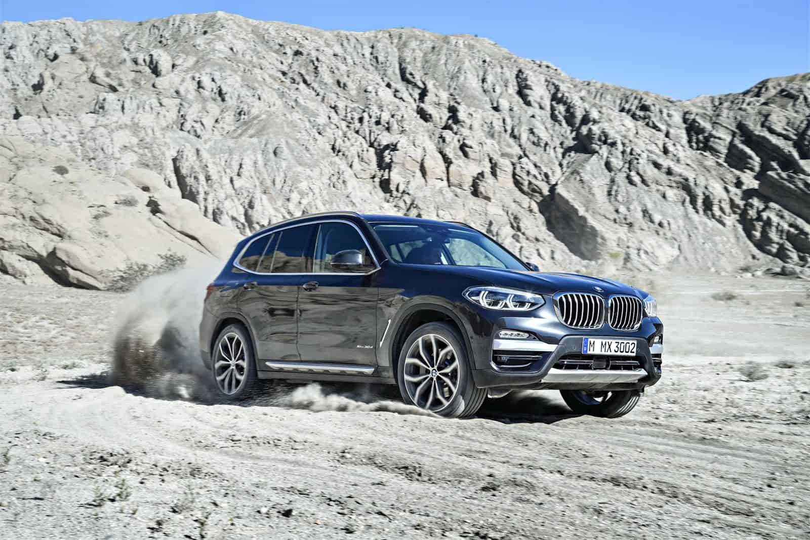 bmw-x3-all-new-2018-81