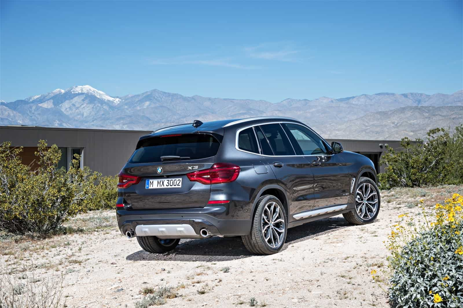 bmw-x3-all-new-2018-85