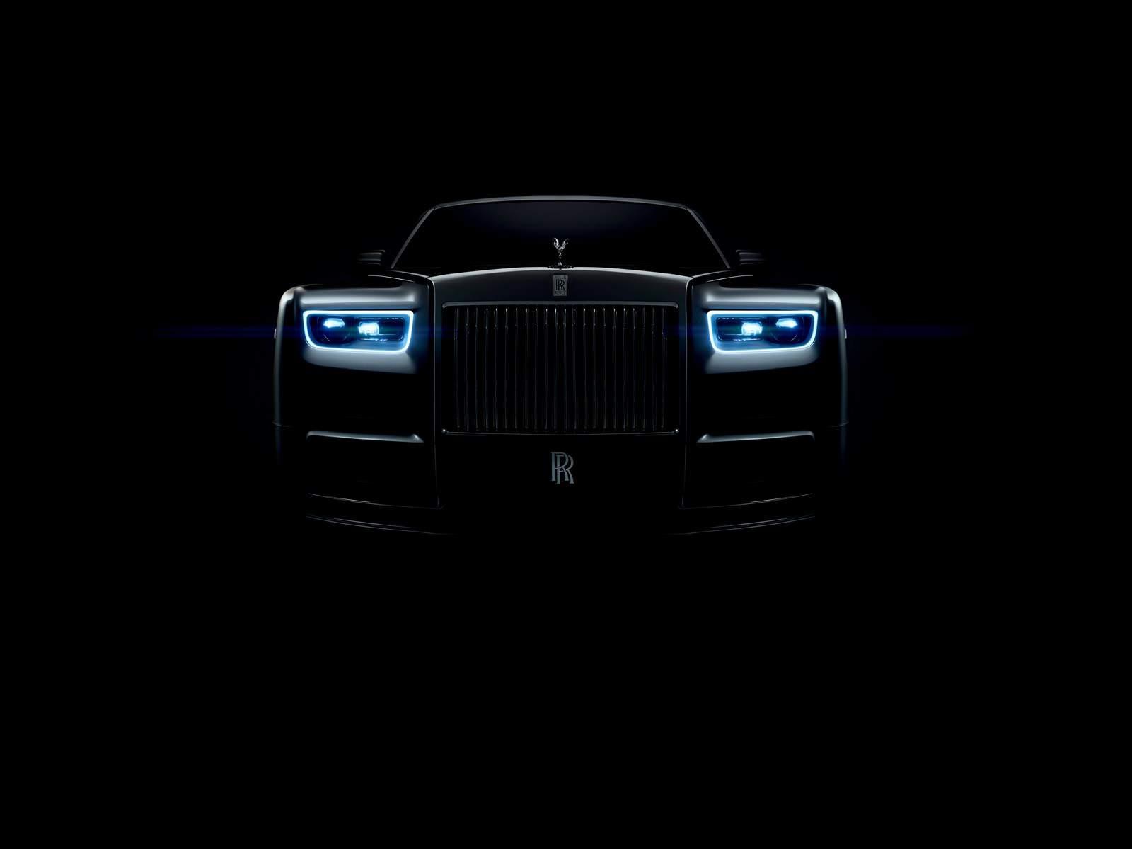 Rolls-Royce-Phantom-10