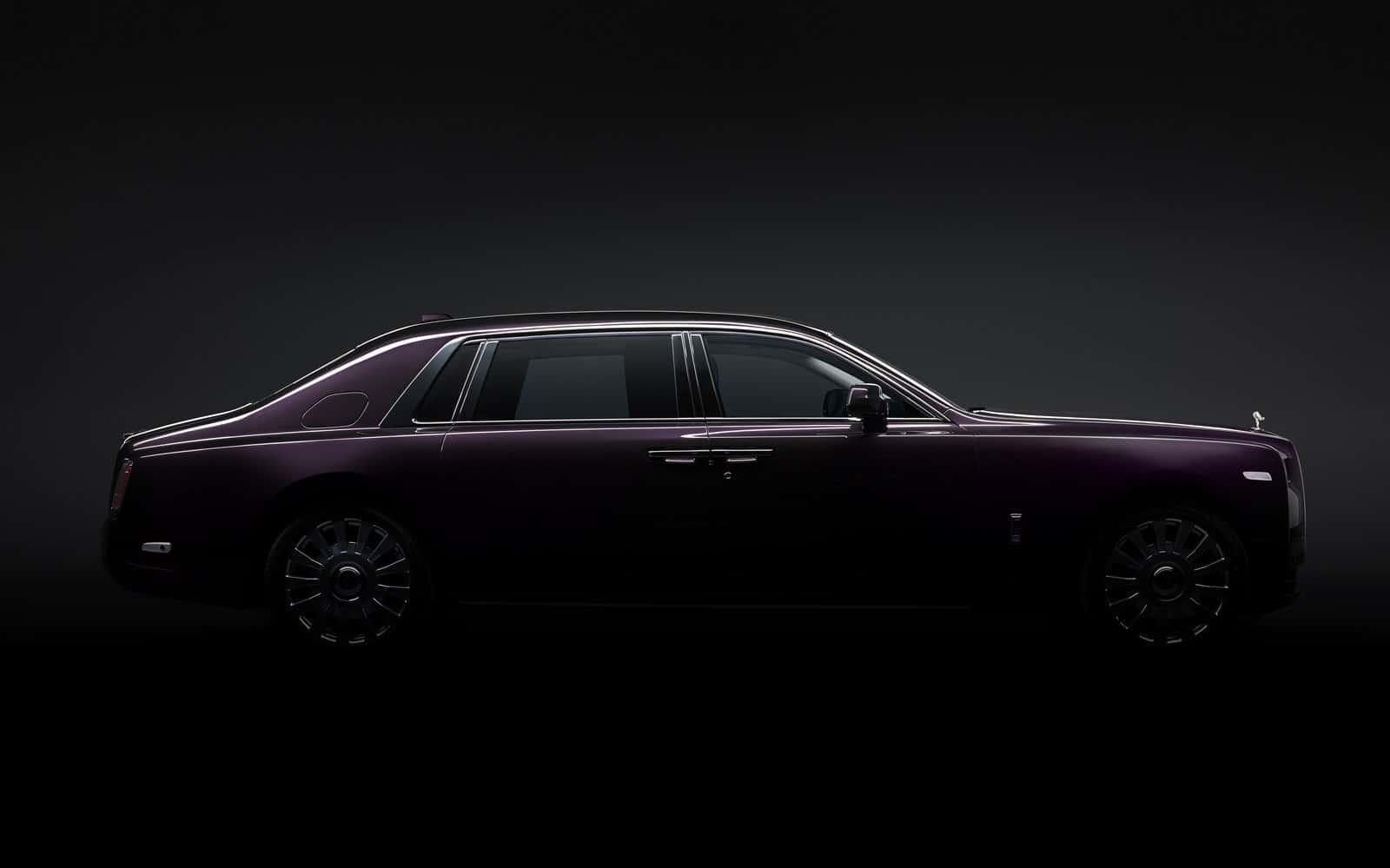 Rolls-Royce-Phantom-14
