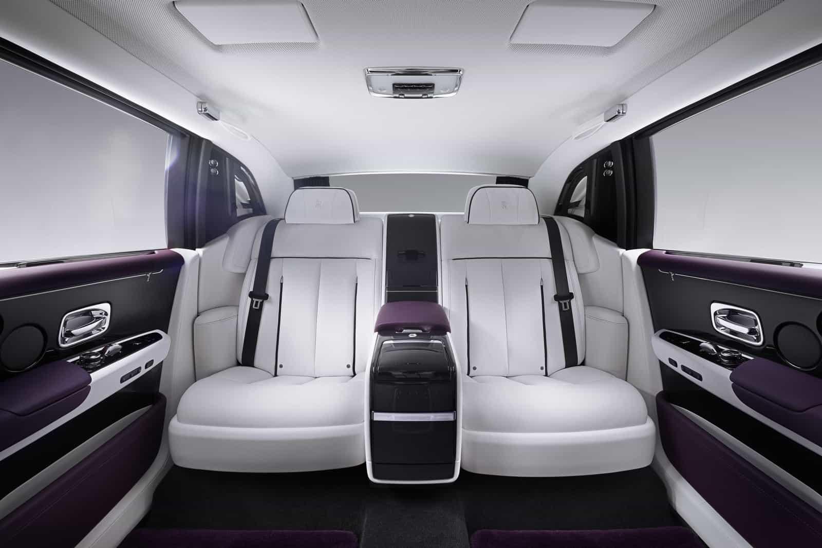 Rolls-Royce-Phantom-26