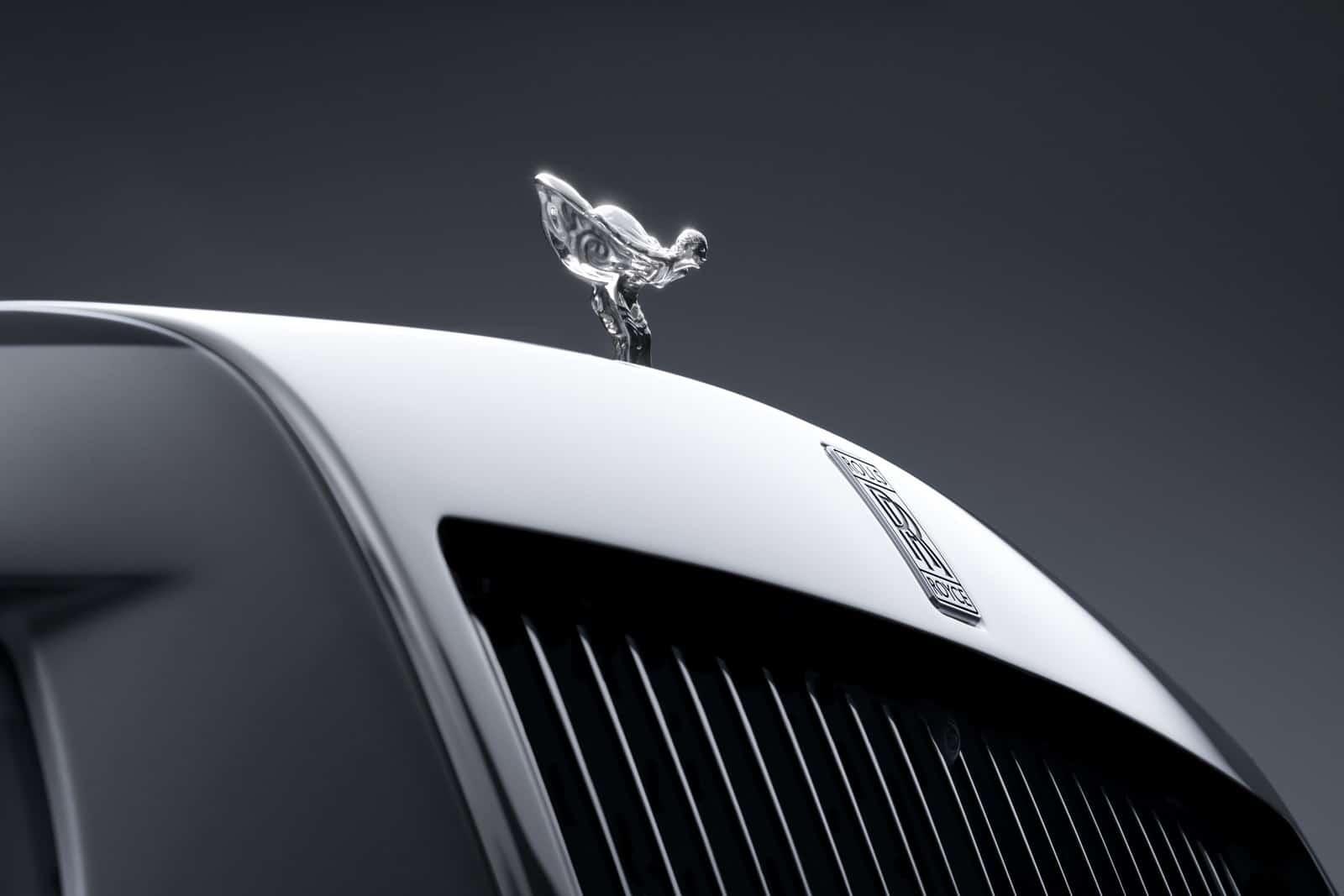 Rolls-Royce-Phantom-5