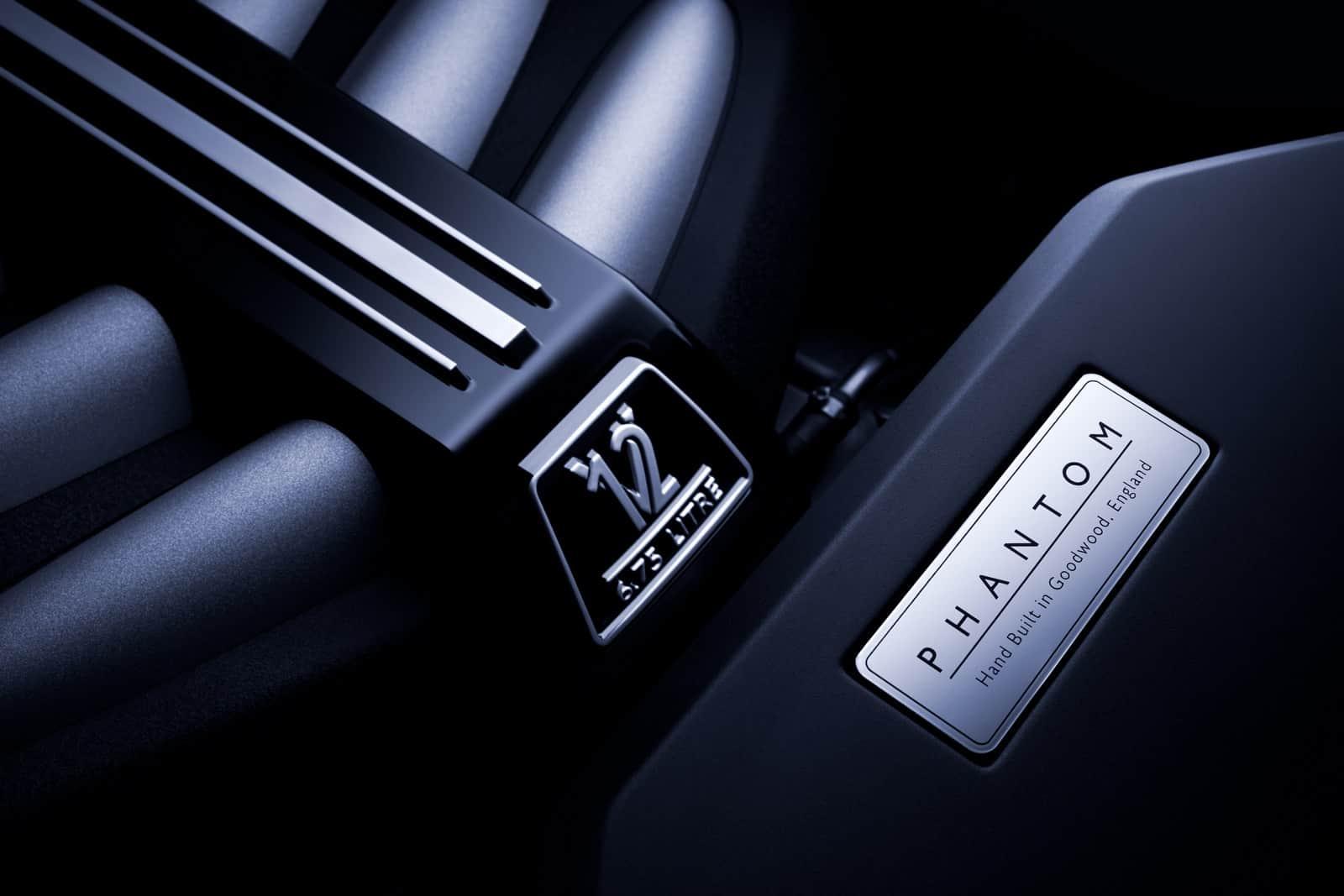 Rolls-Royce-Phantom-7