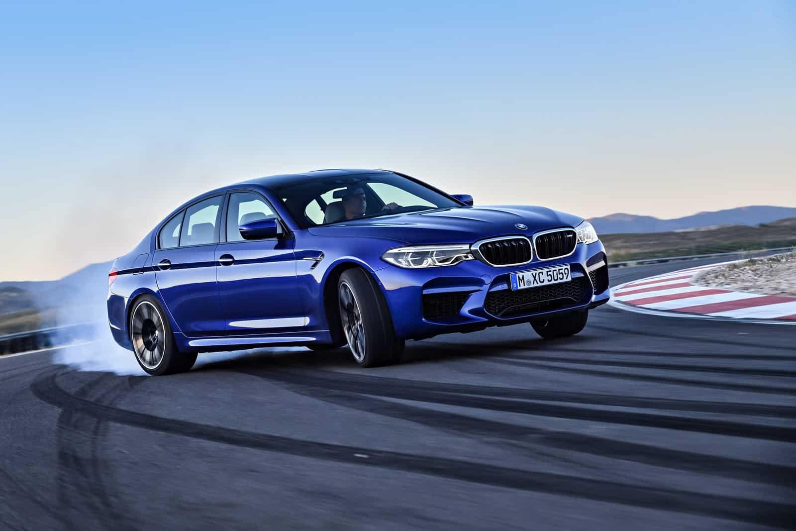 BMW-M5-11