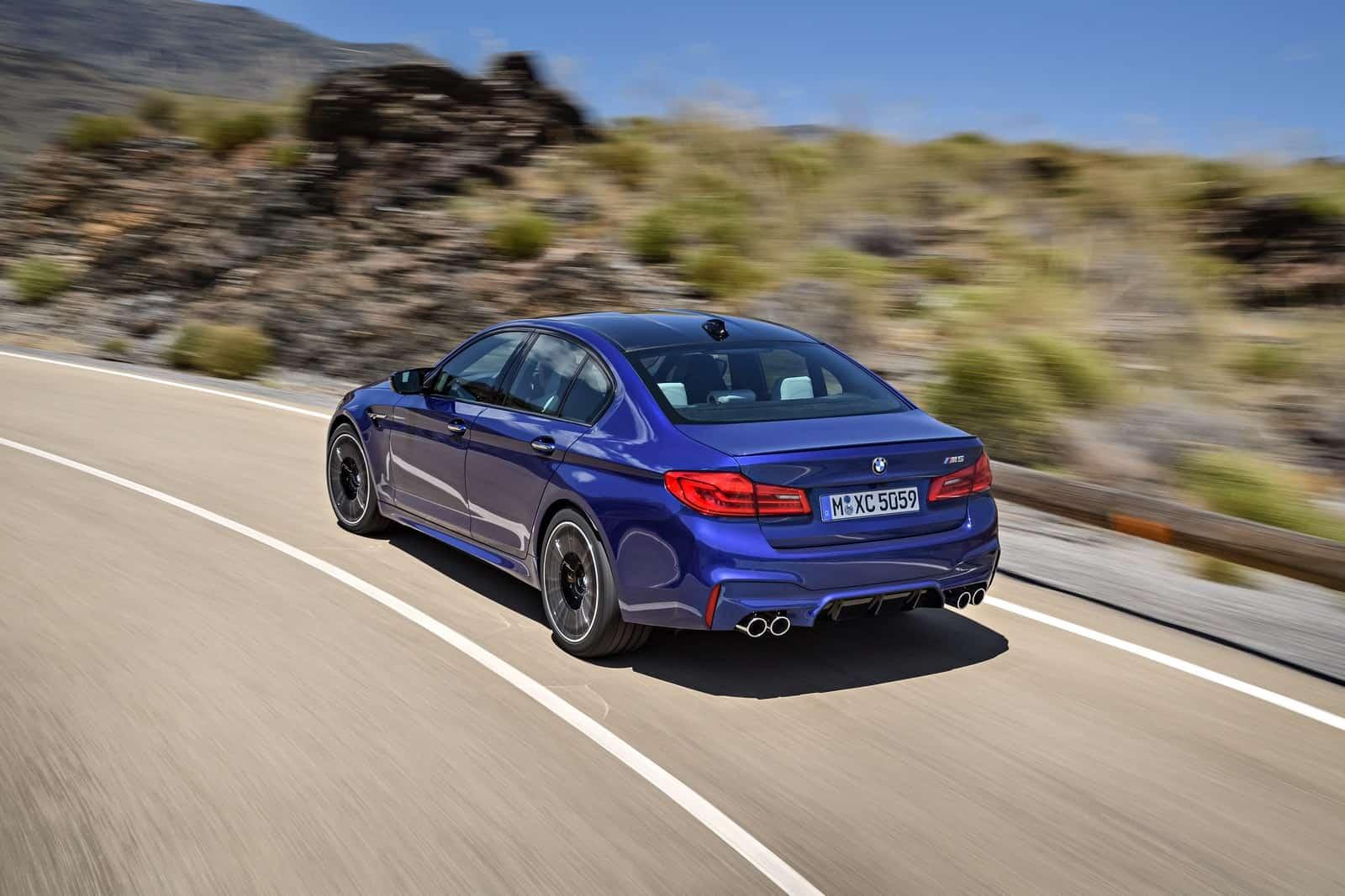 BMW-M5-19