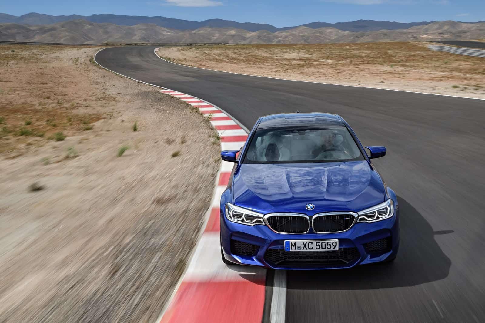 BMW-M5-2