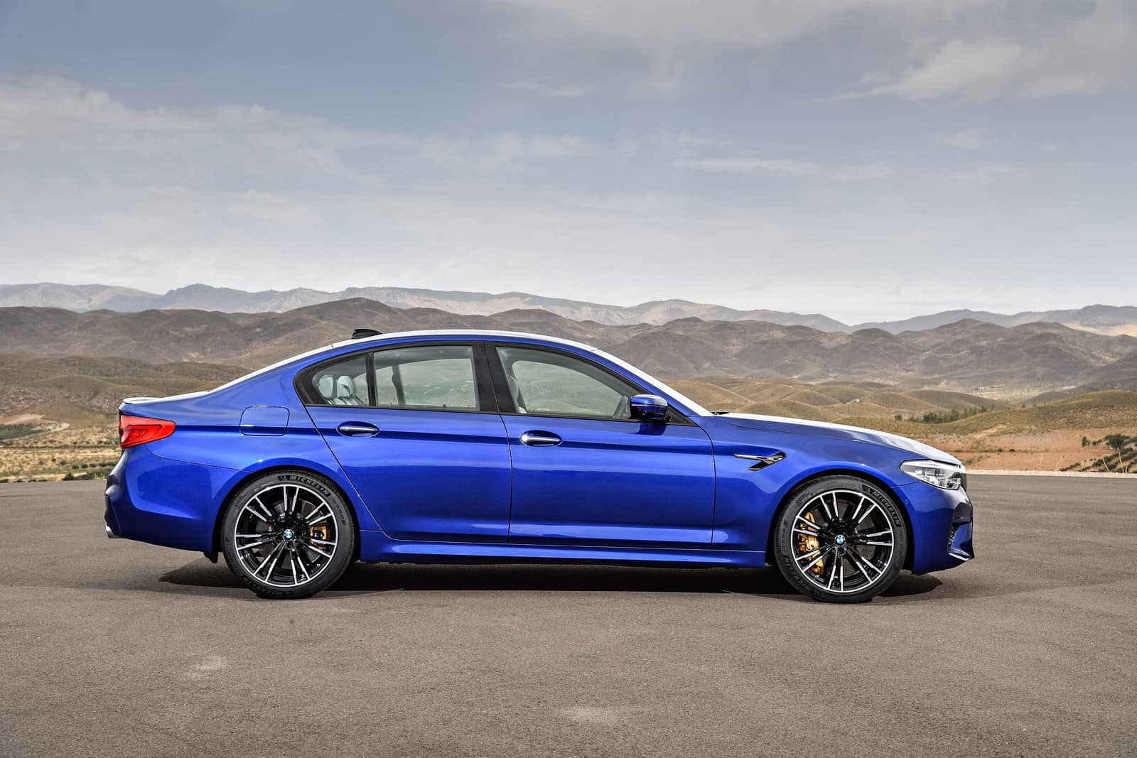 BMW-M5-22