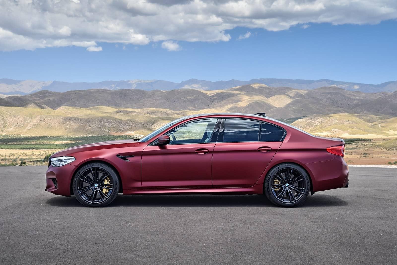BMW-M5-49